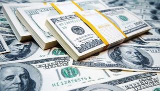 Otorgamos Préstamos De Dinero Para Proyectos Y Inversiones