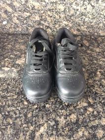 Zapatos Reebok Cocidos