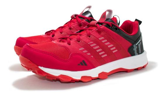 Tenis Masculino Caminhada Profissional Leve E Confortável