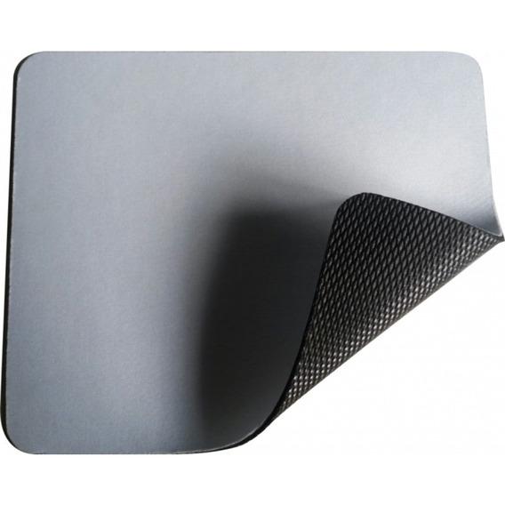 10 Mouse Pad Retangular Para Sublimação