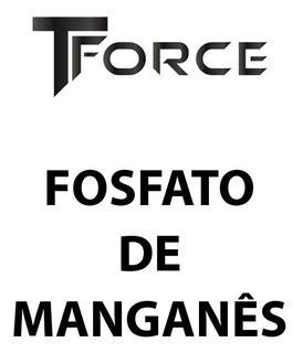 Fosfato De Manganês Liquido 1 Kg Facas Cutelaria