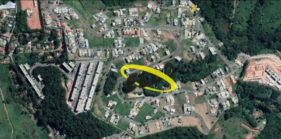 Terreno À Venda, 367 M² Por R$ 212.000,00 - Reserva Vale Verde - Cotia/sp - Te0727