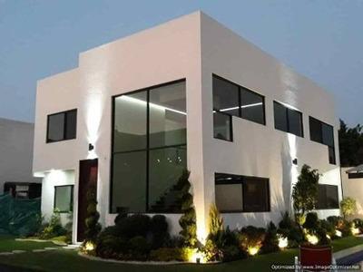 (crm-1404-3240) Se Venden Hermosas Casas Con Alberca En Sumiya $ 3 100,000 Clave Cc204