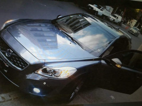 Volvo C30 2.4 T5 Kinetic Geartronic At