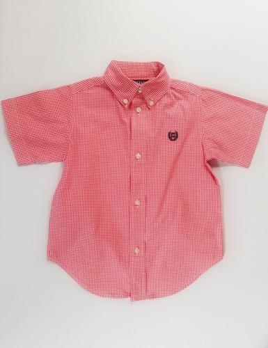 4061cd31e Camisa Del Chapo Barabas - Todo para tu Bebé en Mercado Libre México