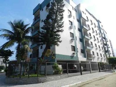 Apartamento 2 Quartos Alugar Praia Enseada Guaruja-diaria