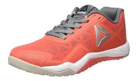 Zapatos Reebok Damas Crossfit Nano 6 Workout 100% Originales