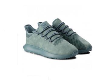 2018 Nuovo Grande sconto Adidas Originals Flb Runner Aqu