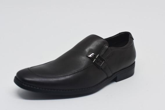 Sapato Ferracini Original Lord4743 Por: Thoke Calçados