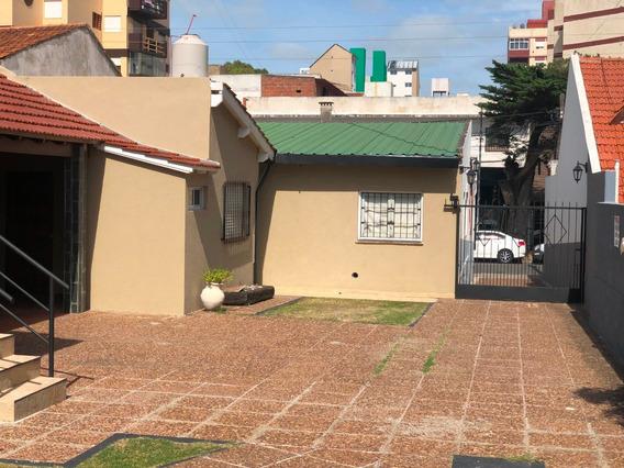 San Bernardo 2 Ambientes Con Cochera Kuki 2
