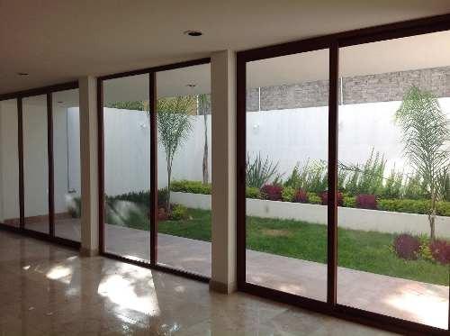 Casa Renta Colinas Del Cimatario 4 Rec 6 Baños 3 Est Lujo