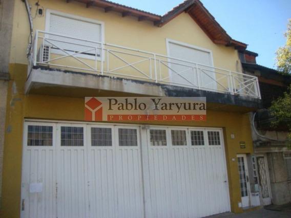 Ph En Venta Y Alquiler En Caseros