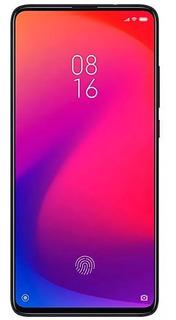 Smartphone Xiaomi Mi 9t Dual 64gb Tela 6.39 Versão Global