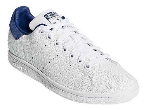 Tenis adidas Stan Smith W Cq2819