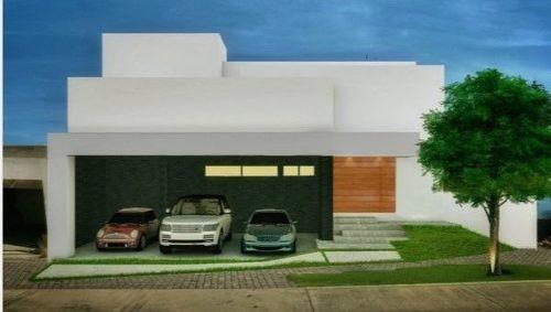 Se Vende Casa Enprivada