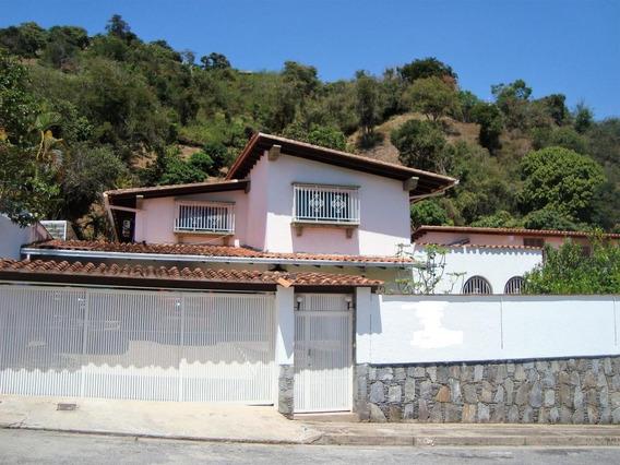 Juan Valles Vende Casa Santa Paula