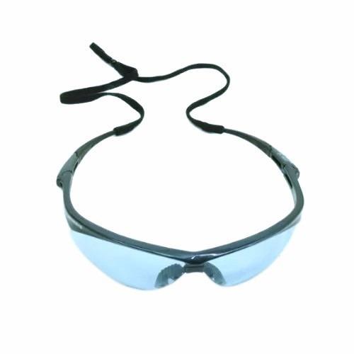 Nemesis - Oculos De Proteção Nemesis Jackson Todas Cores