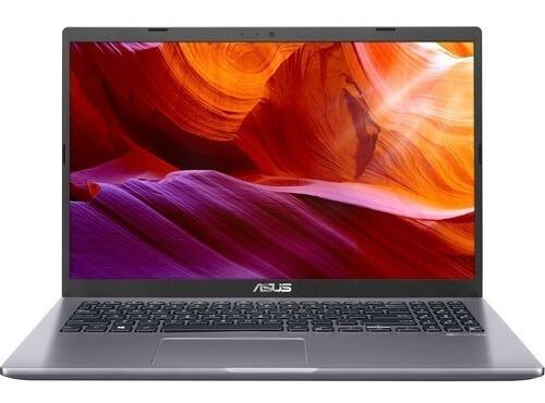Imagen 1 de 7 de Laptop Asus M509da 15.6  8/1tb 2.3ghz Amd Athlon Silver