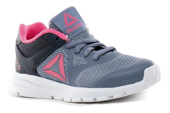 Zapatillas Rush Runner Reebok Sport 78 Tienda Oficial