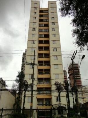 Apartamento - Ap98445 - 33701908