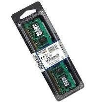 Memória Ram 4gb Ddr2 800mhz Pc2-6400u Intel E Amd