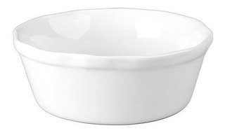 Bia Cordon Bleu Round Pot Pie Set De 4