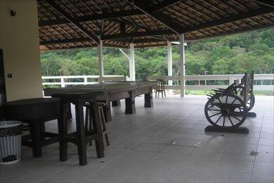 Sitio Em Peruíbe Com Nascente De Aguá Ref: 1780 C