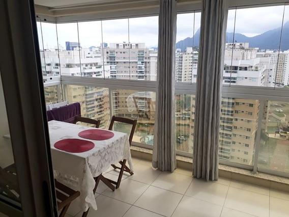Apartamento Cobertura Duplex 4 Quartos Condomínio Estrelas