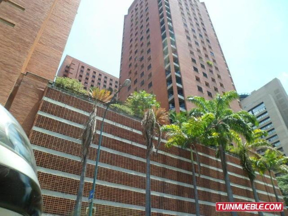 Apartamentos En Venta Mls #19-4174