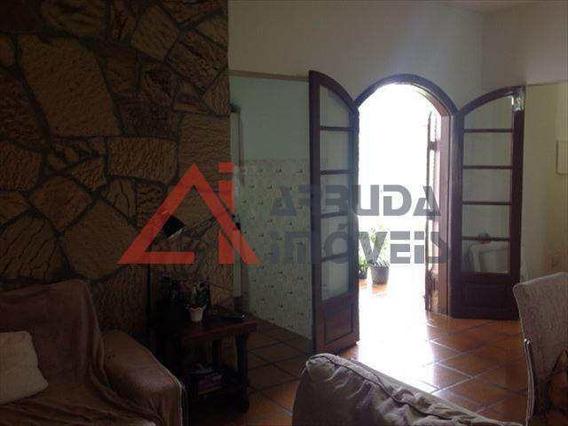 Chácara Com 3 Dorms, Condomínio Residencial Chácara Flórida, Itu - R$ 850 Mil, Cod: 41901 - V41901