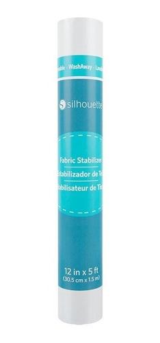 Imagen 1 de 1 de Fabric Stabilizer Wash Away Estabilizador Removible Con Agua