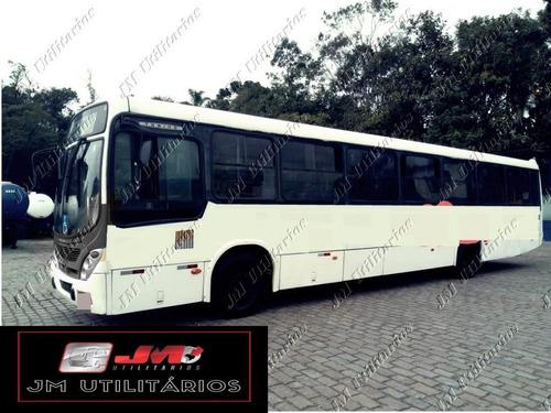 Imagem 1 de 7 de Marcopolo Torino Gv Ano 2011 Scania F230 45 Lug Jm Cod.10