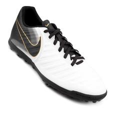 2312af939d Chuteira Nike 100 Reais - Chuteiras Nike para Adultos no Mercado ...