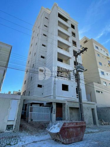 Imagem 1 de 7 de Apartamento  2 Suítes - 40738