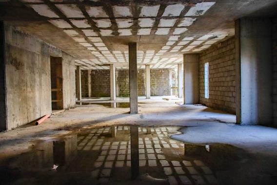 Departamento En Venta Bariloche - Edificio Torre O´connor - Id:13669