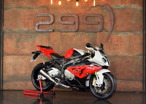 Bmw S 1000rr 2012/2012