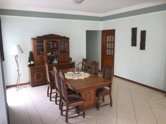 Casa Com 3 Dormitórios À Venda, 220 M² Por R$ 690.000 - Jardim Esplanada - Indaiatuba/sp - Ca1853