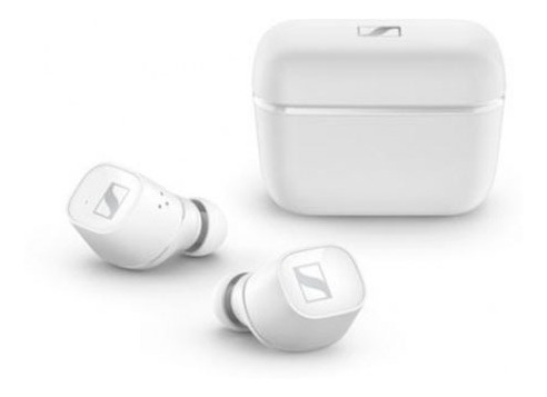 Audifonos Sennheiser Cx400 In Ear Bluetooth Tws