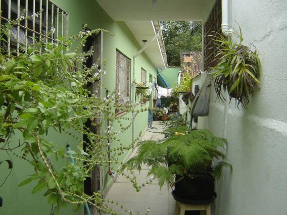 Casa 3 Qtos(suite) 3 Gar. Próx Praia R$ 250.mil