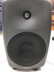 Genelec 8050a (par)