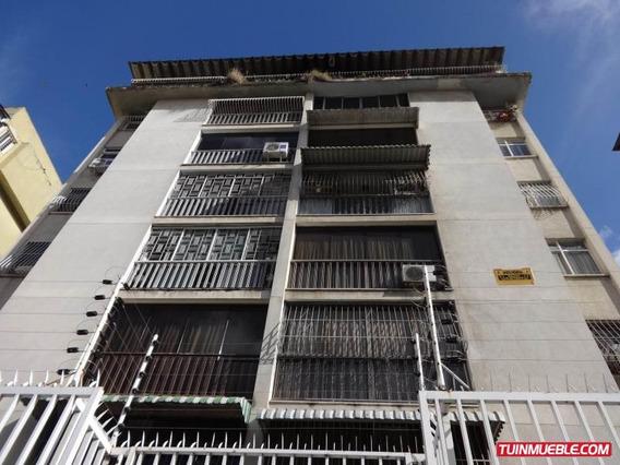 Apartamentos En Venta Cod 19-1747 A G Rent A House La Boyera