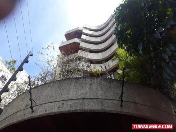 Apartamento En Venta Los Palos Grandes Jvl 19-18016