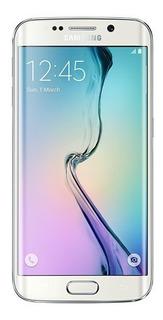 Samsung Galaxy S6 Edge 32gb Venta O Cambio