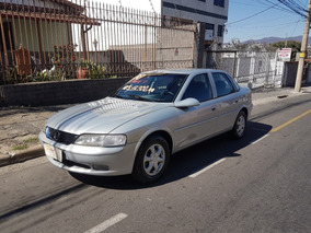 Chevrolet Vectra Gls 2.2 1998