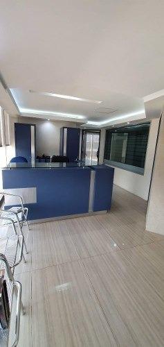 Consultorio En Venta En Metepec En El Centro Medico Toluca