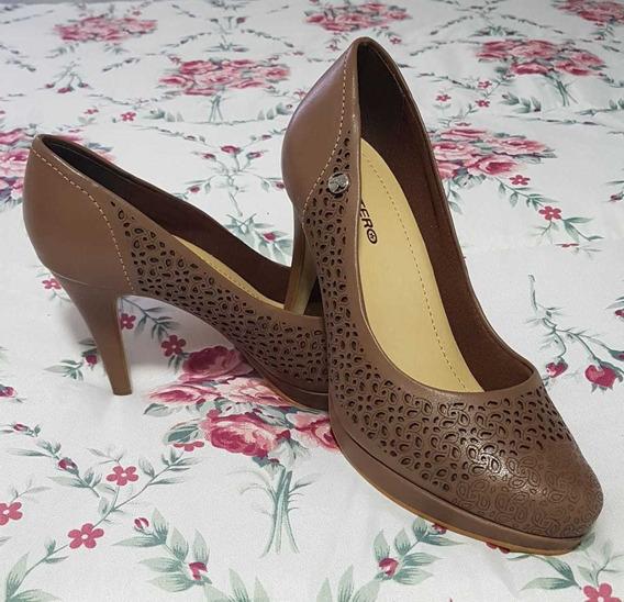 Sapato Bottero Novo
