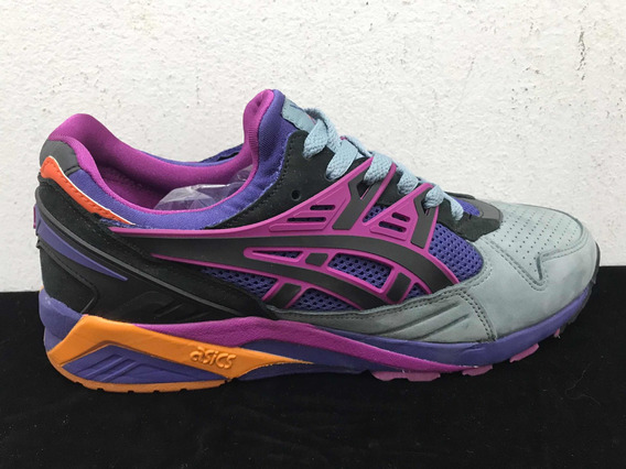 Zapatillas Asics Grl Kayano Trainer Packer Shoes