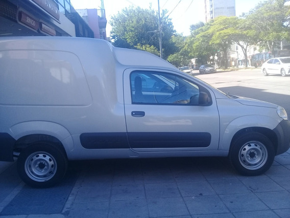 Fiat Fiorino 1.4 Retira Ya!!!!!!!!!!!! N
