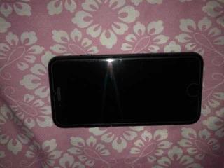 Celular iPhone 7 De 32g