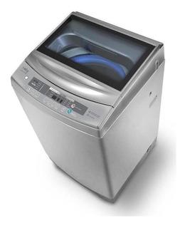 Lavadora Automática Challenger - Ref. Cw 5714 / 30.8l (14kg)